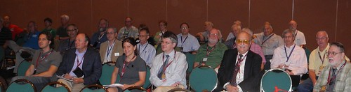 .2011 NBS Annual Meeting | by Numismatic Bibliomania Society