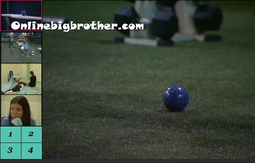 BB13-C2-8-25-2011-1_03_33.jpg | by onlinebigbrother.com