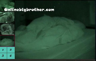 BB13-C4-9-3-2011-1_17_48.jpg | by onlinebigbrother.com