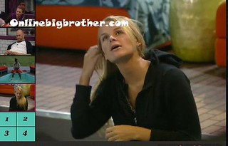 BB13-C4-9-4-2011-12_56_45.jpg | by onlinebigbrother.com