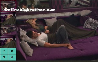 BB13-C2-8-11-2011-12_58_24.jpg | by onlinebigbrother.com