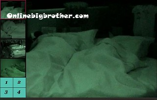 BB13-C2-8-28-2011-9_15_15.jpg | by onlinebigbrother.com