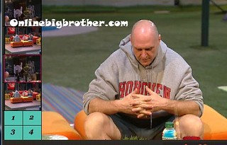 BB13-C3-8-9-2011-1_20_18.jpg | by onlinebigbrother.com