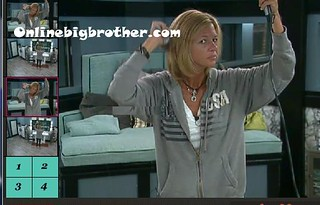BB13-C3-8-9-2011-9_32_55.jpg | by onlinebigbrother.com
