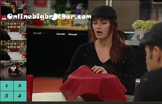 BB13-C2-8-20-2011-10_43_00.jpg | by onlinebigbrother.com