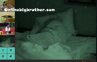 BB13-C4-8-22-2011-8_39_48.jpg | by onlinebigbrother.com