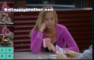 BB13-C2-9-8-2011-11_40_38.jpg | by onlinebigbrother.com