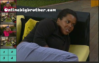 BB13-C2-8-18-2011-12_09_16.jpg | by onlinebigbrother.com