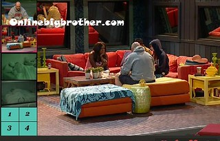 BB13-C1-9-5-2011-12_26_59.jpg | by onlinebigbrother.com