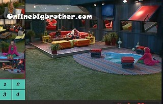 BB13-C4-8-17-2011-3_19_06.jpg | by onlinebigbrother.com