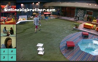 BB13-C1-8-25-2011-1_30_13.jpg | by onlinebigbrother.com