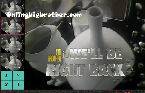 BB13-C1-9-13-2011-11_21_44.jpg | by onlinebigbrother.com