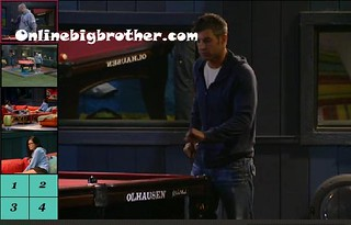 BB13-C2-8-16-2011-2_39_13.jpg | by onlinebigbrother.com
