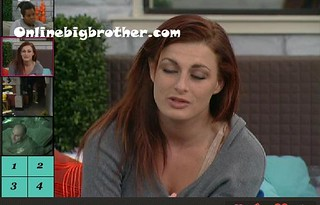 BB13-C1-9-2-2011-2_16_13.jpg | by onlinebigbrother.com