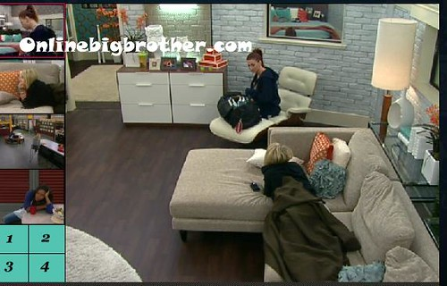 BB13-C2-9-6-2011-12_48_05.jpg | by onlinebigbrother.com