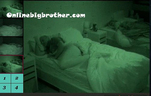 BB13-C4-9-9-2011-1_48_41.jpg | by onlinebigbrother.com