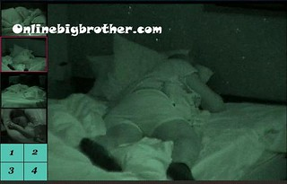 BB13-C1-8-30-2011-2_34_05.jpg | by onlinebigbrother.com