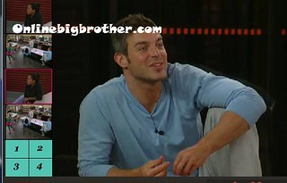 BB13-C3-8-18-2011-1_12_36.jpg | by onlinebigbrother.com