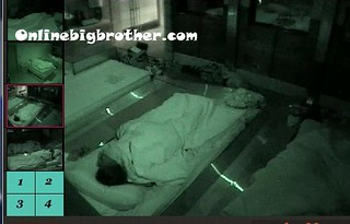 BB13-C3-8-26-2011-8_00_03.jpg | by onlinebigbrother.com