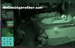 BB13-C3-8-28-2011-8_25_15.jpg | by onlinebigbrother.com