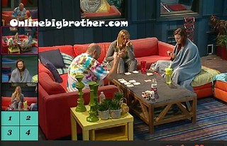 BB13-C1-9-14-2011-12_00_44.jpg | by onlinebigbrother.com