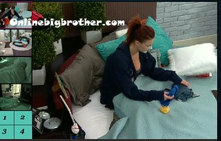 BB13-C2-9-6-2011-1_24_05.jpg | by onlinebigbrother.com