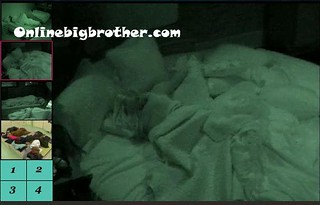 BB13-C1-8-12-2011-7_51_52.jpg | by onlinebigbrother.com