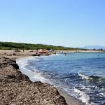 Playa de Son Real