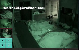 BB13-C4-8-18-2011-8_12_52.jpg | by onlinebigbrother.com