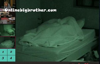 BB13-C4-8-18-2011-9_49_32.jpg | by onlinebigbrother.com