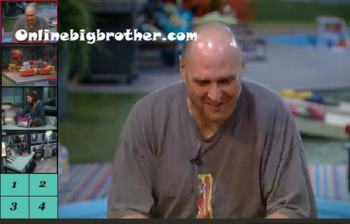 BB13-C2-8-19-2011-1_27_00.jpg | by onlinebigbrother.com