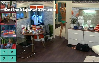 BB13-C1-8-29-2011-9_27_26.jpg | by onlinebigbrother.com