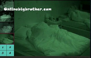BB13-C4-8-31-2011-7_34_46.jpg | by onlinebigbrother.com