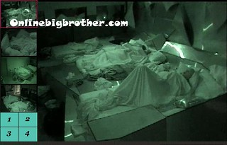 BB13-C2-8-14-2011-8_43_12.jpg | by onlinebigbrother.com