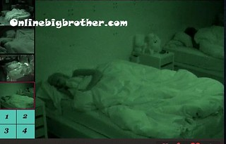 BB13-C4-8-19-2011-8_06_22.jpg | by onlinebigbrother.com