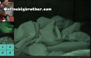 BB13-C4-8-29-2011-1_55_22.jpg | by onlinebigbrother.com