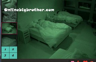 BB13-C3-9-5-2011-1_50_59.jpg | by onlinebigbrother.com