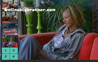 BB13-C3-8-29-2011-9_27_26.jpg | by onlinebigbrother.com