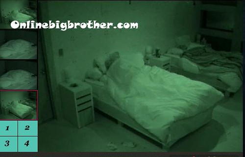 BB13-C4-9-9-2011-7_41_09.jpg | by onlinebigbrother.com