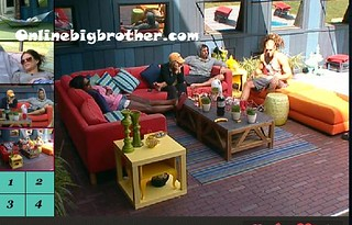 BB13-C4-8-12-2011-10_15_12.jpg | by onlinebigbrother.com