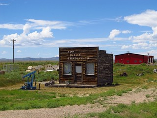 medicine bow dating Brochure snowy range scenic byway  the land known as the medicine bow-routt national forests has a long history dating back to 8,000 years ago when ancestors of .