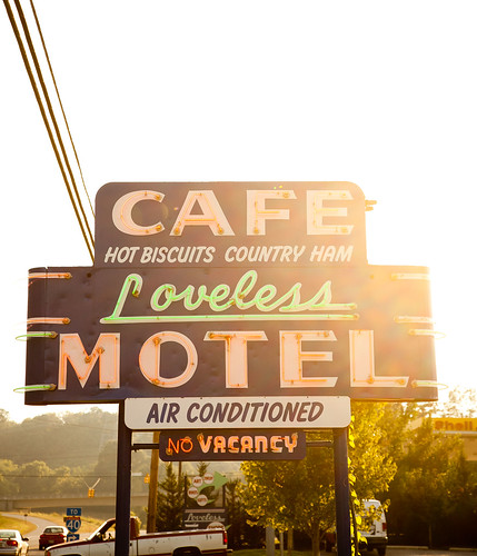 20110801_LovelessCafe_1046 | by Loveless Cafe