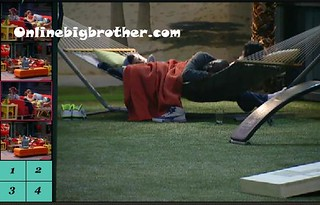 BB13-C3-7-12-2011-2_38_34 | by onlinebigbrother.com