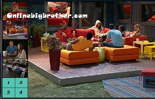 BB13-C1-8-2-2011-11_35_03.jpg | by onlinebigbrother.com