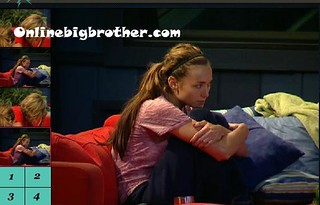 BB13-C4-7-20-2011-12_44_35.jpg | by onlinebigbrother.com