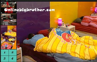 BB13-C3-7-30-2011-10_34_21.jpg | by onlinebigbrother.com