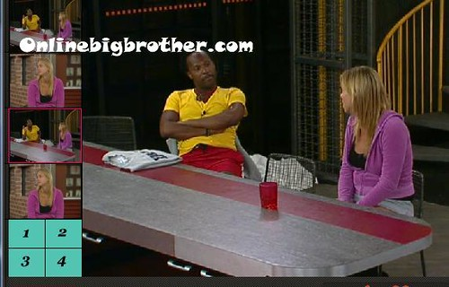 BB13-C3-8-6-2011-12_50_15.jpg | by onlinebigbrother.com