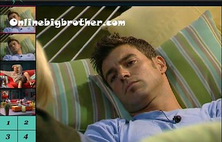BB13-C2-7-24-2011-1_00_10.jpg | by onlinebigbrother.com