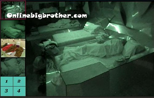 BB13-C2-8-3-2011-7_47_01.jpg | by onlinebigbrother.com