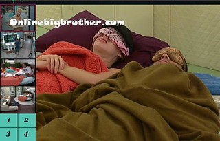 BB13-C4-7-31-2011-3_37_44.jpg | by onlinebigbrother.com